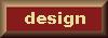 izike-képeslapküldő, e-card, képeslapok, szerelmes, virágok, PSP8 tutorials