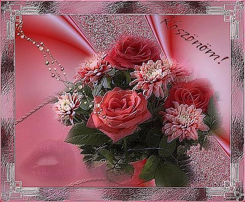 An den Beitrag angehängtes Bild: http://kepmester.silihost.hu/images/140/8538/00000244.jpg