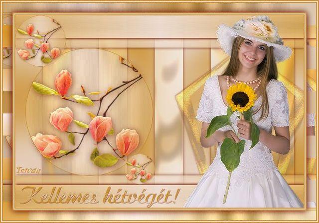 An den Beitrag angehängtes Bild: http://kepmester.silihost.hu/images/140/8538/00000415.jpg