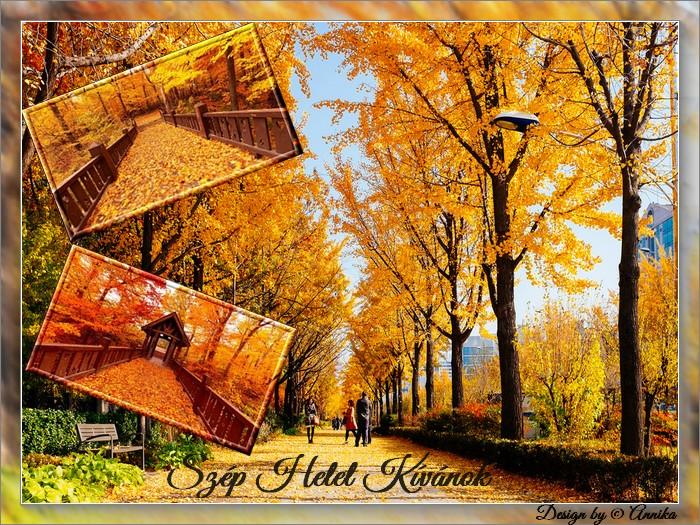 An den Beitrag angehängtes Bild: http://kepmester.silihost.hu/images/1692/10030/00000073.jpg