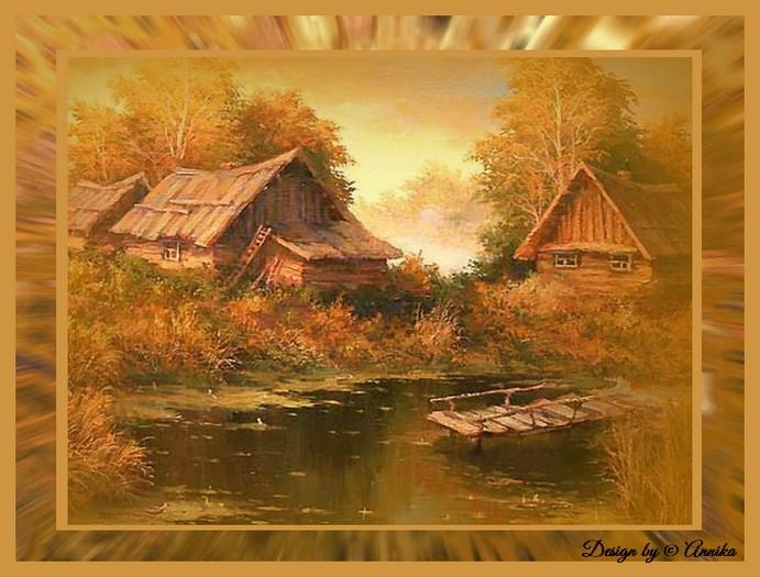 An den Beitrag angehängtes Bild: http://kepmester.silihost.hu/images/1692/10030/00000075.jpg