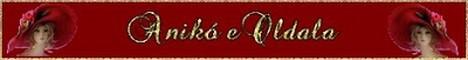 abdai eoldala banner