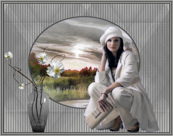 An den Beitrag angehängtes Bild: http://kepmester.silihost.hu/images/1692/10683/00000020.jpg