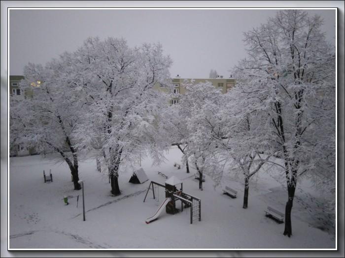 An den Beitrag angehängtes Bild: http://kepmester.silihost.hu/images/1692/10792/00000277.jpg
