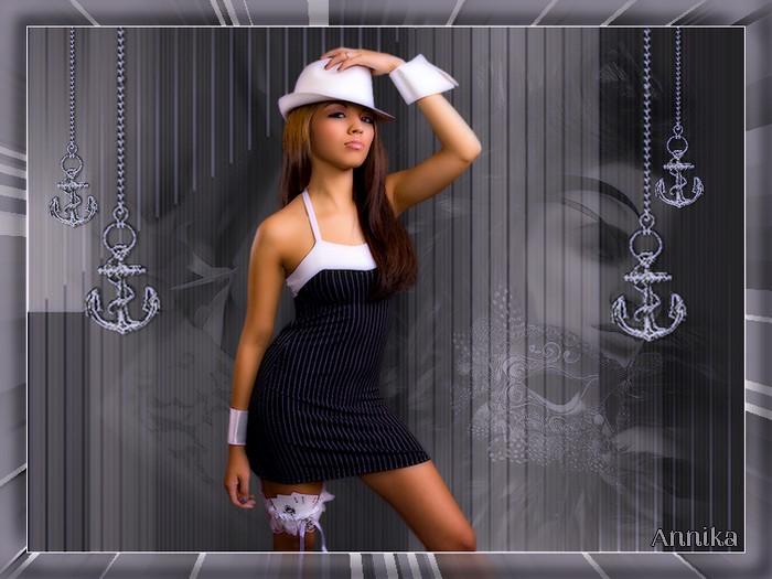 An den Beitrag angehängtes Bild: http://kepmester.silihost.hu/images/1692/10793/00000034.jpg