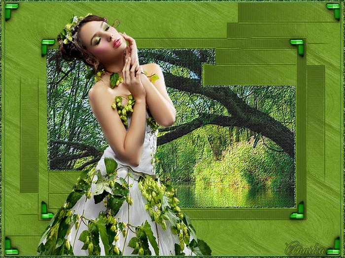 An den Beitrag angehängtes Bild: http://kepmester.silihost.hu/images/1692/10984/00000015.jpg