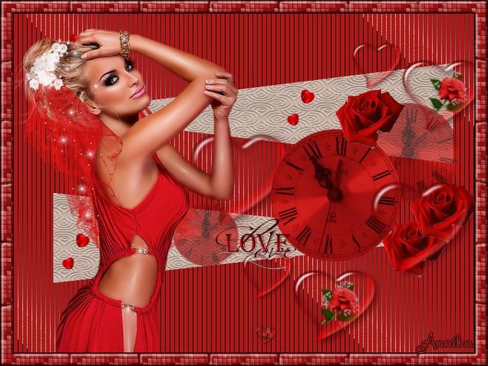 An den Beitrag angehängtes Bild: http://kepmester.silihost.hu/images/1692/10984/00000034.jpg