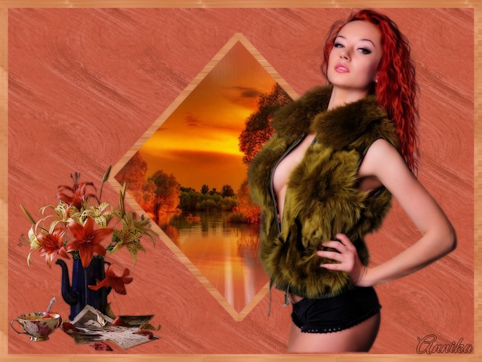 An den Beitrag angehängtes Bild: http://kepmester.silihost.hu/images/1692/10984/00000073.jpg