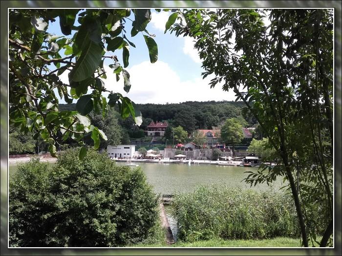 An den Beitrag angehängtes Bild: http://kepmester.silihost.hu/images/1692/10995/00000280.jpg