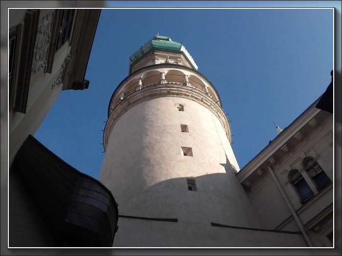 An den Beitrag angehängtes Bild: http://kepmester.silihost.hu/images/1692/11028/00000137.jpg
