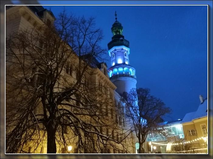An den Beitrag angehängtes Bild: http://kepmester.silihost.hu/images/1692/11049/00000004.jpg