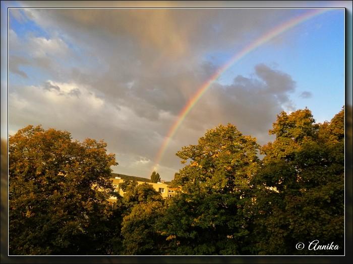An den Beitrag angehängtes Bild: http://kepmester.silihost.hu/images/1692/11059/00000243.jpg