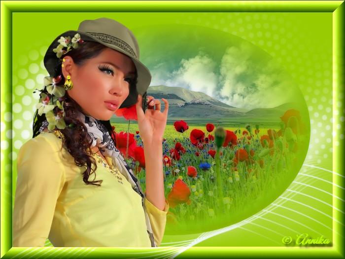An den Beitrag angehängtes Bild: http://kepmester.silihost.hu/images/1692/11109/00000003.jpg