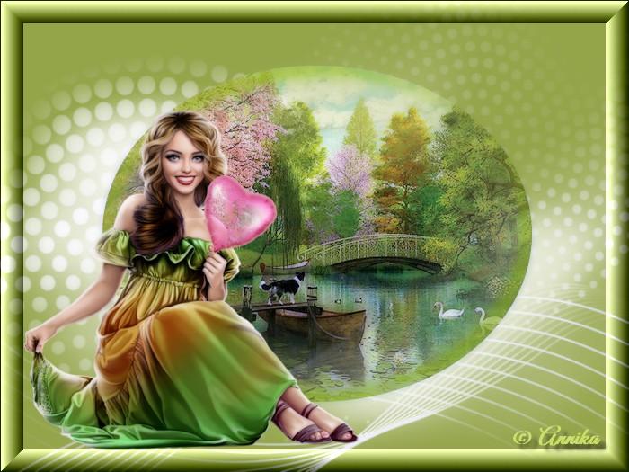 An den Beitrag angehängtes Bild: http://kepmester.silihost.hu/images/1692/11109/00000005.jpg
