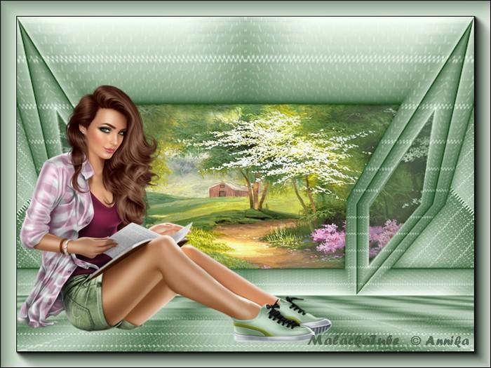 An den Beitrag angehängtes Bild: http://kepmester.silihost.hu/images/1692/11109/00000010.jpg