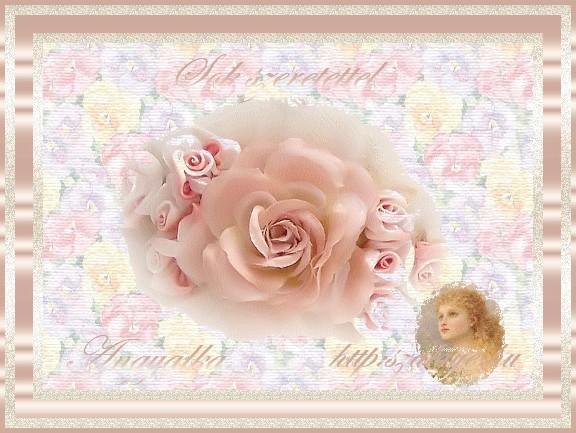 http://kepmester.silihost.hu/images/1697/9098/00000001.jpg