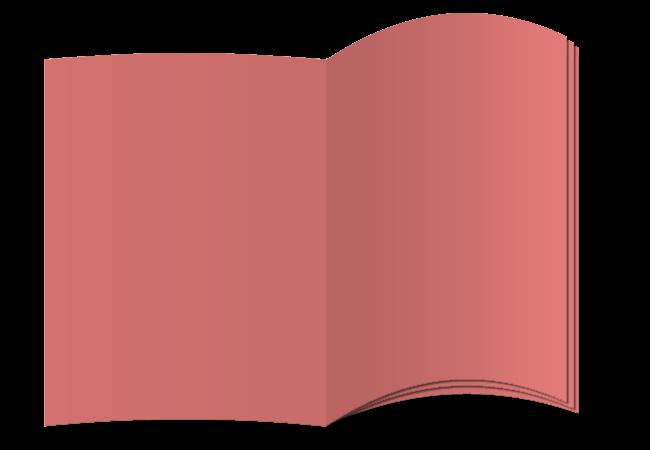 kép538
