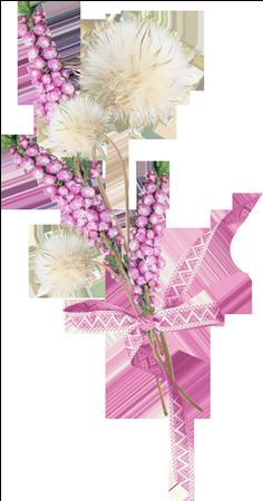 virág tube