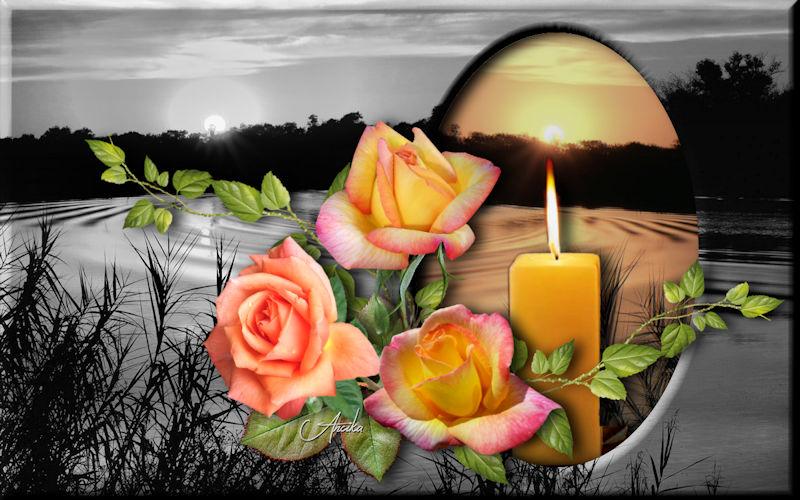 """Képtalálat a következőre: �Imikimi.com Kati gyászképei"""""""