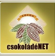 Csokoládé webáruház - csokoládéNET