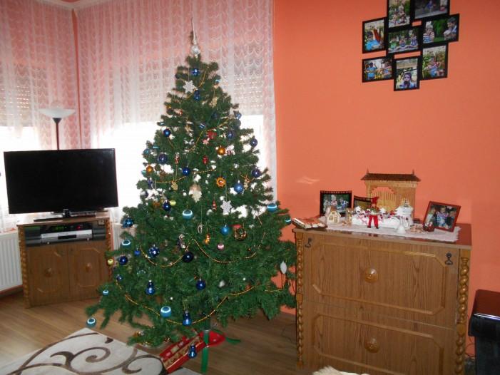 http://kepmester.silihost.hu/images/273/9593/00000110.JPG