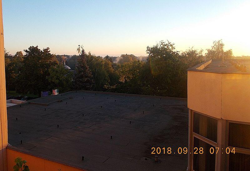 http://kepmester.silihost.hu/images/279/10052/00000043.jpg