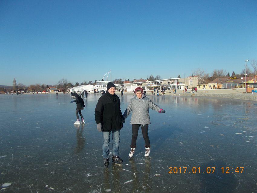 http://kepmester.silihost.hu/images/279/10412/00000051.jpg