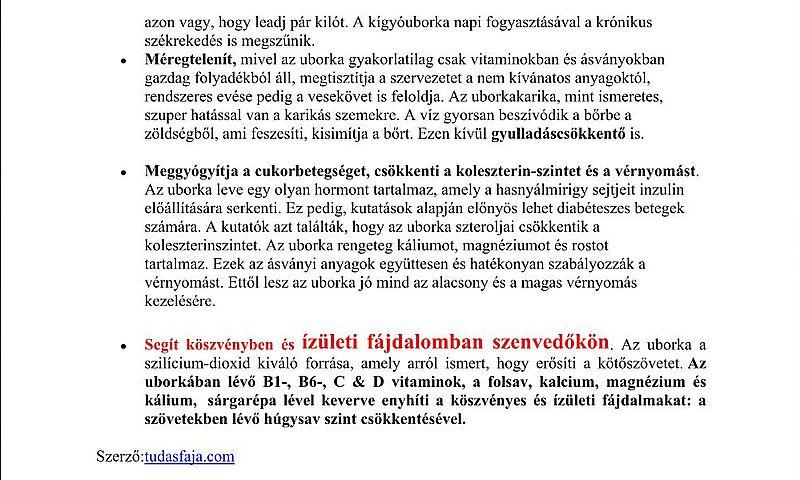 http://kepmester.silihost.hu/images/279/10414/00000015.jpg