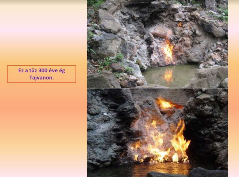 http://kepmester.silihost.hu/images/279/10414/00000037.jpg
