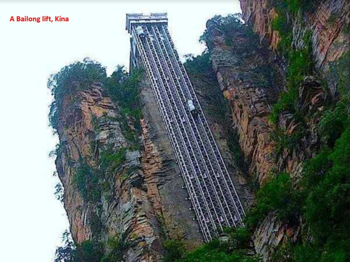 http://kepmester.silihost.hu/images/279/10414/00000040.jpg