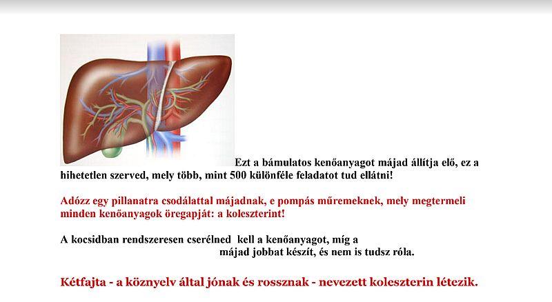 http://kepmester.silihost.hu/images/279/10414/00000055.jpg