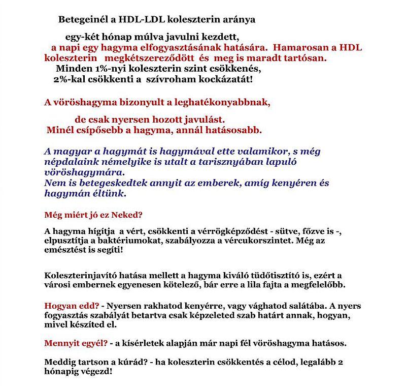 http://kepmester.silihost.hu/images/279/10414/00000059.jpg
