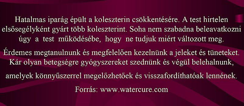 http://kepmester.silihost.hu/images/279/10414/00000083.jpg