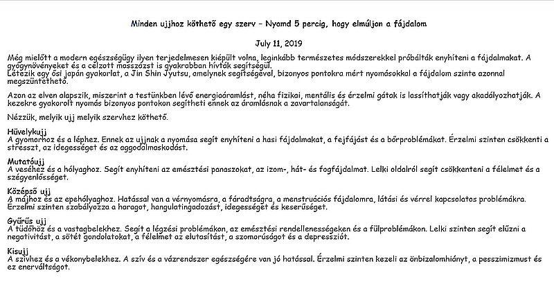 http://kepmester.silihost.hu/images/279/10414/00000084.jpg