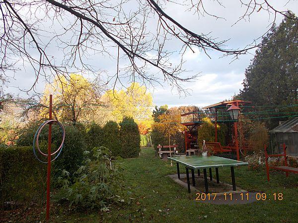 http://kepmester.silihost.hu/images/279/10673/00000313.jpg