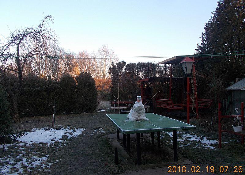 http://kepmester.silihost.hu/images/279/10673/00000341.jpg