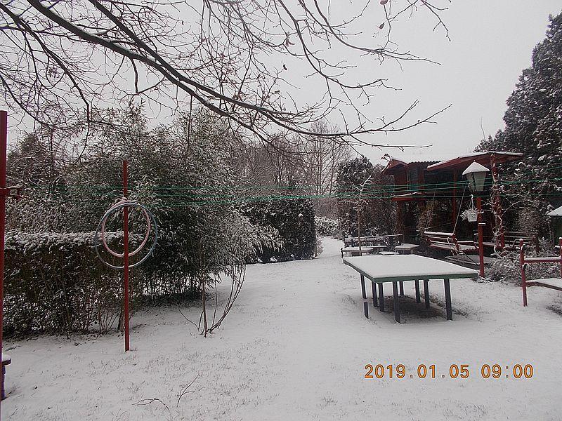 http://kepmester.silihost.hu/images/279/10673/00000509.jpg