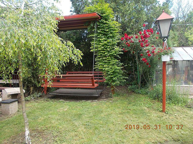 http://kepmester.silihost.hu/images/279/11065/00000005.jpg
