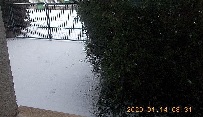 http://kepmester.silihost.hu/images/279/11065/00000088.jpg