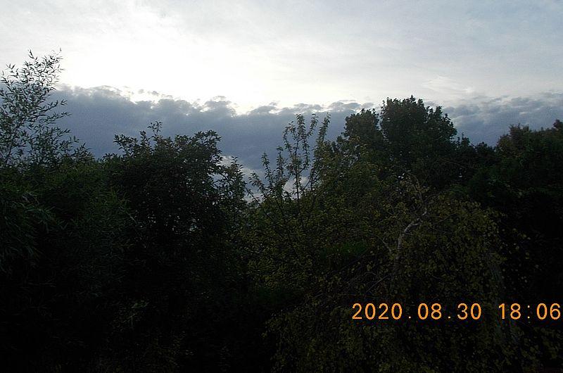 http://kepmester.silihost.hu/images/279/11065/00000179.jpg