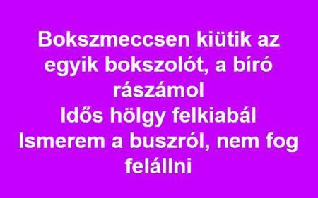 http://kepmester.silihost.hu/images/279/11093/00000050.jpg