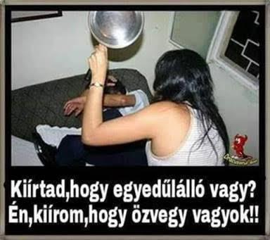 http://kepmester.silihost.hu/images/279/11093/00000089.jpg