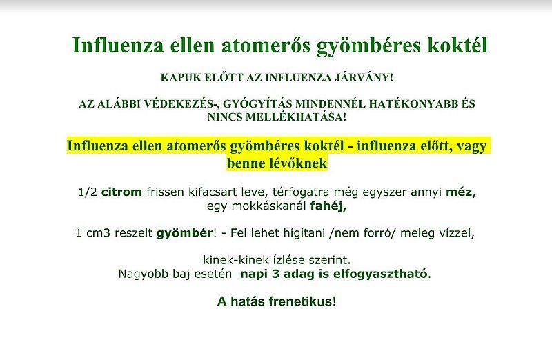 http://kepmester.silihost.hu/images/279/5664/00000109.jpg