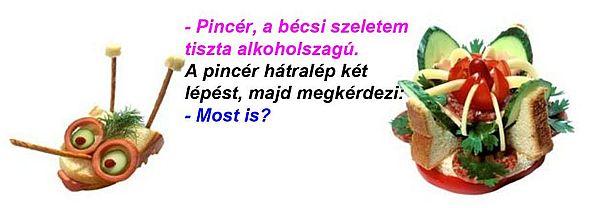 http://kepmester.silihost.hu/images/279/5665/00000222.jpg