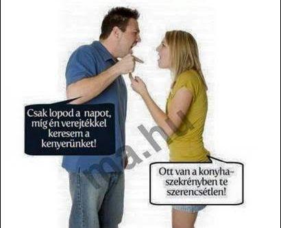 http://kepmester.silihost.hu/images/279/5665/00000354.jpg