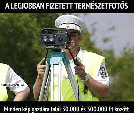 http://kepmester.silihost.hu/images/279/5665/00000355.jpg