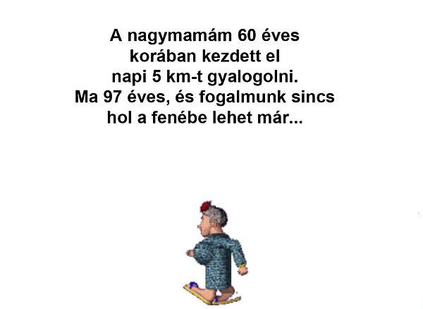 http://kepmester.silihost.hu/images/279/8129/00000006.jpg