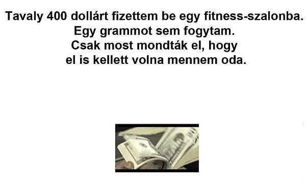http://kepmester.silihost.hu/images/279/8129/00000007.jpg