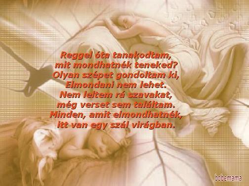anyák_napja, képek, versek, idézetek, köszöntők, képeslapok, anya, nagymama,