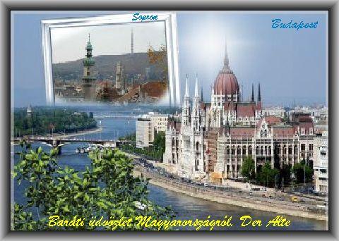 An den Beitrag angehängtes Bild: http://kepmester.silihost.hu/images/640/5280/00000078.jpg